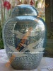 Pet Urn For Ashes Pet Cremation Urn