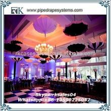 made in china factory RK dance floor exporters