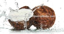 Bulk sale for Semi husked coconuts