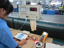 Wireless Security GSM Alarm System / Container Loading Supervision / Packaging Inspection / Guangdong & Zhejiang
