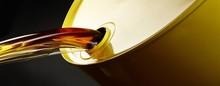 DIESEL GAS D2 OIL GOST 305-8250