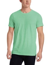 order to make short sleeve T-shirt with high quality kelly green and others colors