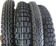 motorcycle tubeless tyre 130/80-17