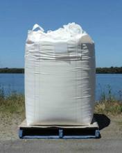 Refined Sugar - Bulka Packed