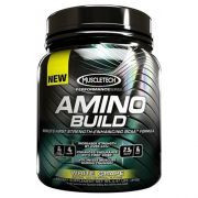 Amino Build Performance Series 50 servings