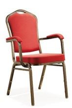 Banquet Steel hall chair