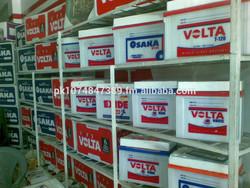 Battery Volta / Osaka / AGS Battery & UPS (Makkah Battery Centre & UPS)