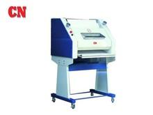 CN Moulding Machine