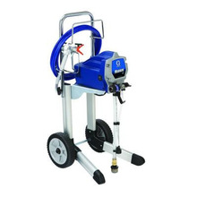 X7 Airless Paint Sprayer