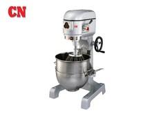 CN Planetary Mixer
