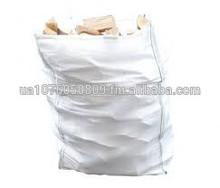 Ukraine Firewood on pallets, firewood losely bulk , firewood in net bags ; OAK , BEECH