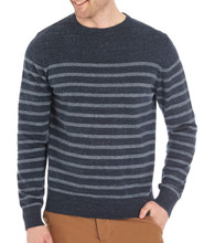 High Quality Mens Sweater Factory Bangladesh