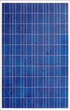 Solar Panel, Solar PV Module