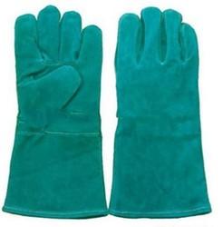 hong kong leather glove buyer / most cheapest leather glove made in bangladesh II-- skype:innocraftbd --II