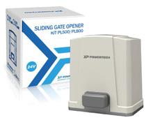 PL800 Sliding Gate Openers
