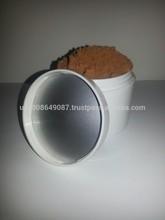 Private Label 100% Pure & Natural Cocoa Powder