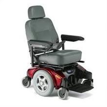 Invacare Pronto M91 Electric Wheelchair