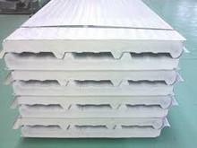 Aluminium Sandwich Panels