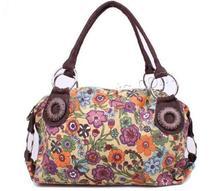 Gets.com italian handbag