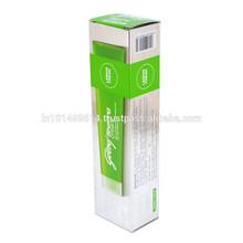 Godrej Lime Fresh Shaving Cream 100gm~ PAYPAL WELCOME ~