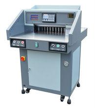 Paper cutting machine 56cm cutting width