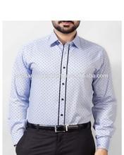 Latest formal shirts/custom shirts/cotton shirts for man and woman