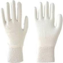 pakistani RMY 1000 super quality cotton gloves