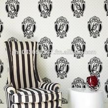 Classichaus Wallpaper