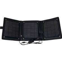 2448 ePanel Flexible 12 Watt Solar Panel