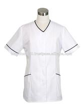 Hospital Uniforms New Design