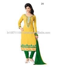 pakistan wholesale shalwar kameez