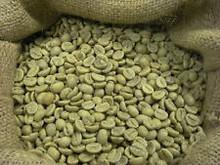 Lao Robusta Coffee Beans