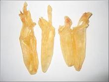 Dried Chem Fish Maws