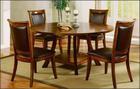 Dining Table RT-WM-602