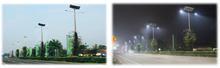 Solar LED Street Lighting LTS-05M