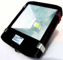 LED Flood Lighting FEH-206