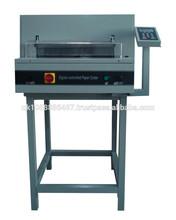 Paper cutter FO-465