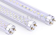 UK Quality 10W LED T5 Tube of led tube