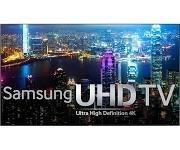 "Discount sales for UN85S9VF - 85"" LED Smart TV - 4K UHDTV"