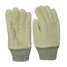 Brand Popular Hot Sale PVC Dotted Cotton Hand Gloves/dotted cotton gloves made in pak