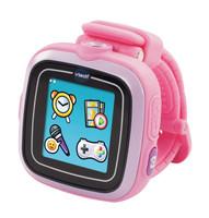 Cheap KidiZoom Smart Watch