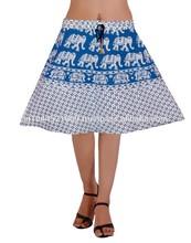 Indian Beautiful Young Girls In Short Skirts
