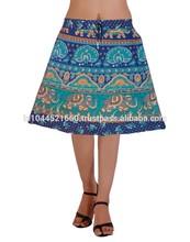 Latest 2014 Fashionable Sexy Women In Short Mini Skirts