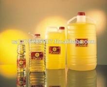 Meilleur prix de l'huile de colza de canola