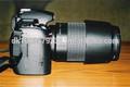 الخصم d80 10.2 الشمسيةالنائب لنيكون كاميرا slr الرقمية عدسة af- s dx-- 18-135mm