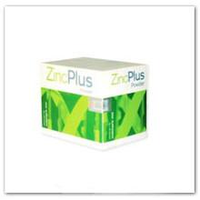 Pure Herbel zinc capsules