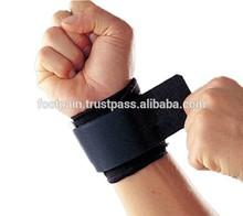 Elastic Wrist support, Wrist brace