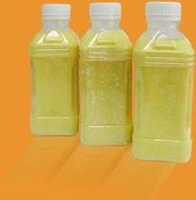 Refined Soybean Oil Acid