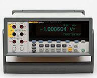 Fluke 8845A Multimeters