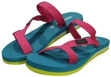 New curb Lady sandals